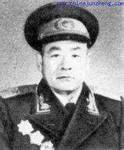孟庆山纪念馆