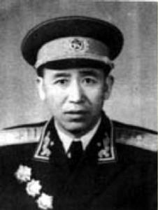 胡正平纪念馆
