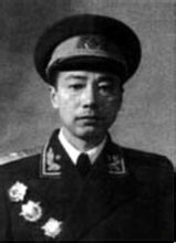 徐德操纪念馆