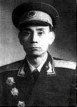 黄思沛纪念馆