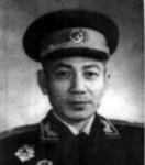 黄胜明纪念馆