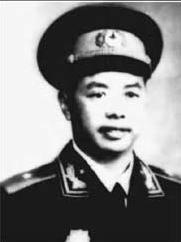 蔡永纪念馆