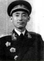 颜金生纪念馆
