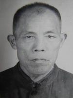 姚洪元谌小玉纪念馆