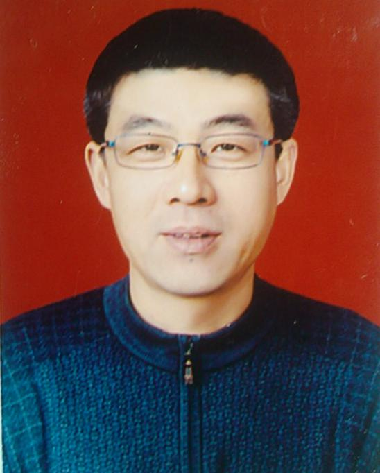 刘承勇纪念馆