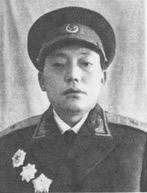 孙正纪念馆