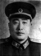陈中民纪念馆