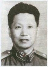 刘善本纪念馆