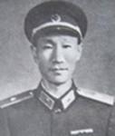 苏宏道纪念馆