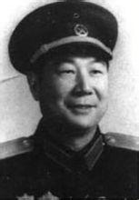 杨广立纪念馆