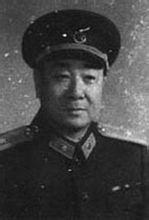 杨虎臣纪念馆