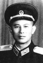 吴永光纪念馆