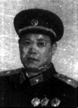 陈云中纪念馆