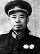 陈炎清纪念馆