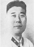 柴启琨纪念馆