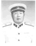 康烈功纪念馆
