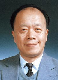 吴建屏纪念馆