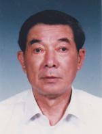 陈火旺纪念馆
