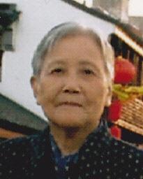 张雄如王惠康纪念馆