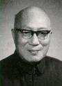 蔡昌年纪念馆