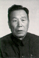 黄绍显纪念馆