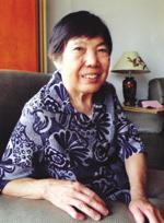 崔秀清、张泉生纪念馆