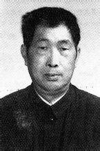 廖山涛纪念馆