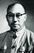 刘崇乐纪念馆