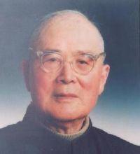 秦馨菱纪念馆