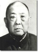 熊毅纪念馆
