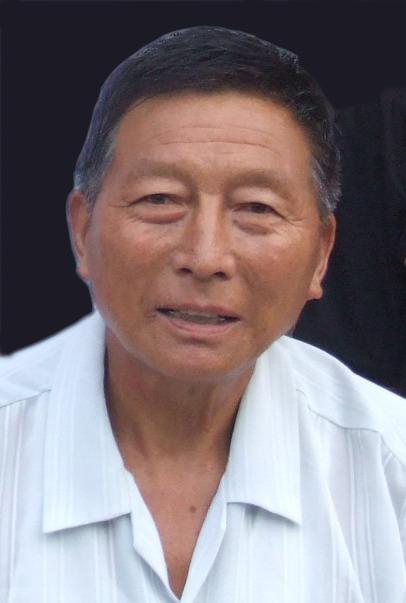 蒋维源纪念馆