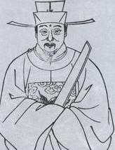 刘昌纪念馆