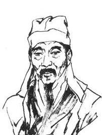王思任纪念馆