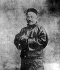 吴趼人纪念馆