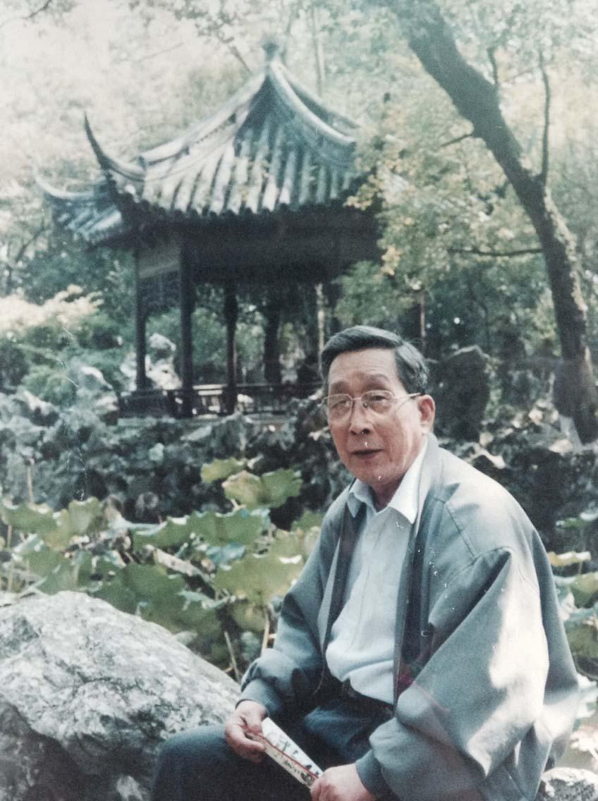 冯耀汉纪念馆