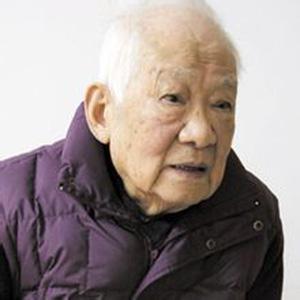 杨忠道纪念馆