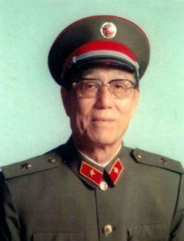 赵华青纪念馆