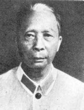 刘世湘纪念馆