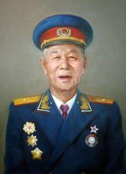 裴周玉纪念馆