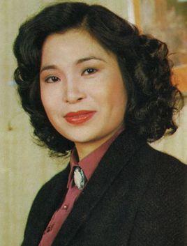 苏杏璇纪念馆