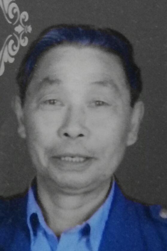 陈远阳父亲纪念馆