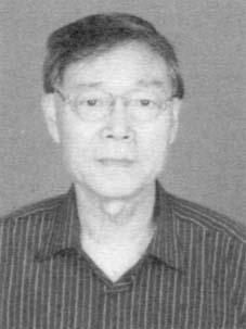 吴浩坤纪念馆
