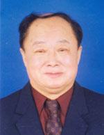 钢铁冶金专家李正邦纪念馆