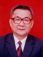 著名水利工程学家曹楚生院士纪念馆