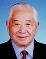 我国著名河口海岸学家陈吉余院士纪念馆