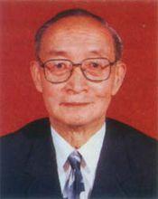 燃料化学家彭少逸纪念馆