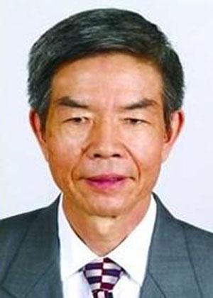著名等离子体物理学家俞昌旋纪念馆