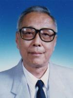中国气动弹性专业奠基者管德纪念馆