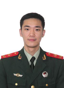 吴俊寰纪念馆