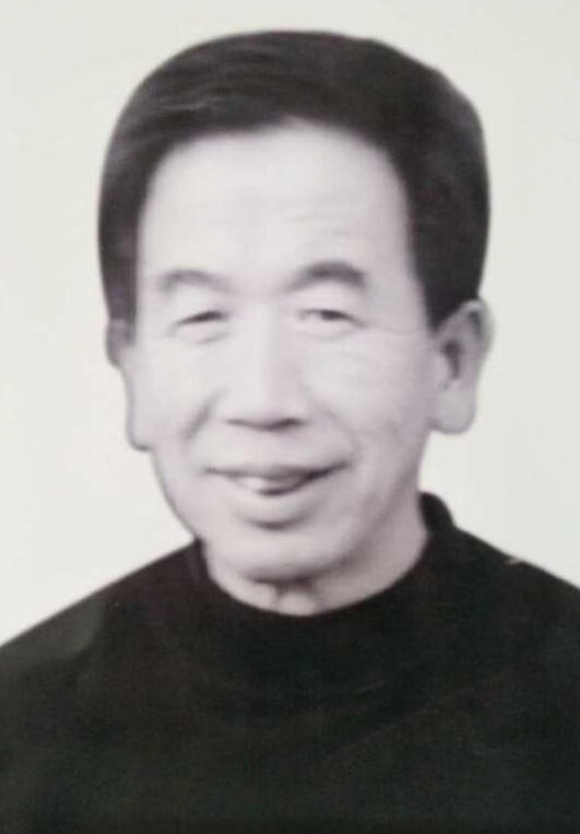 瀛西忠義堂杨公文录纪念馆
